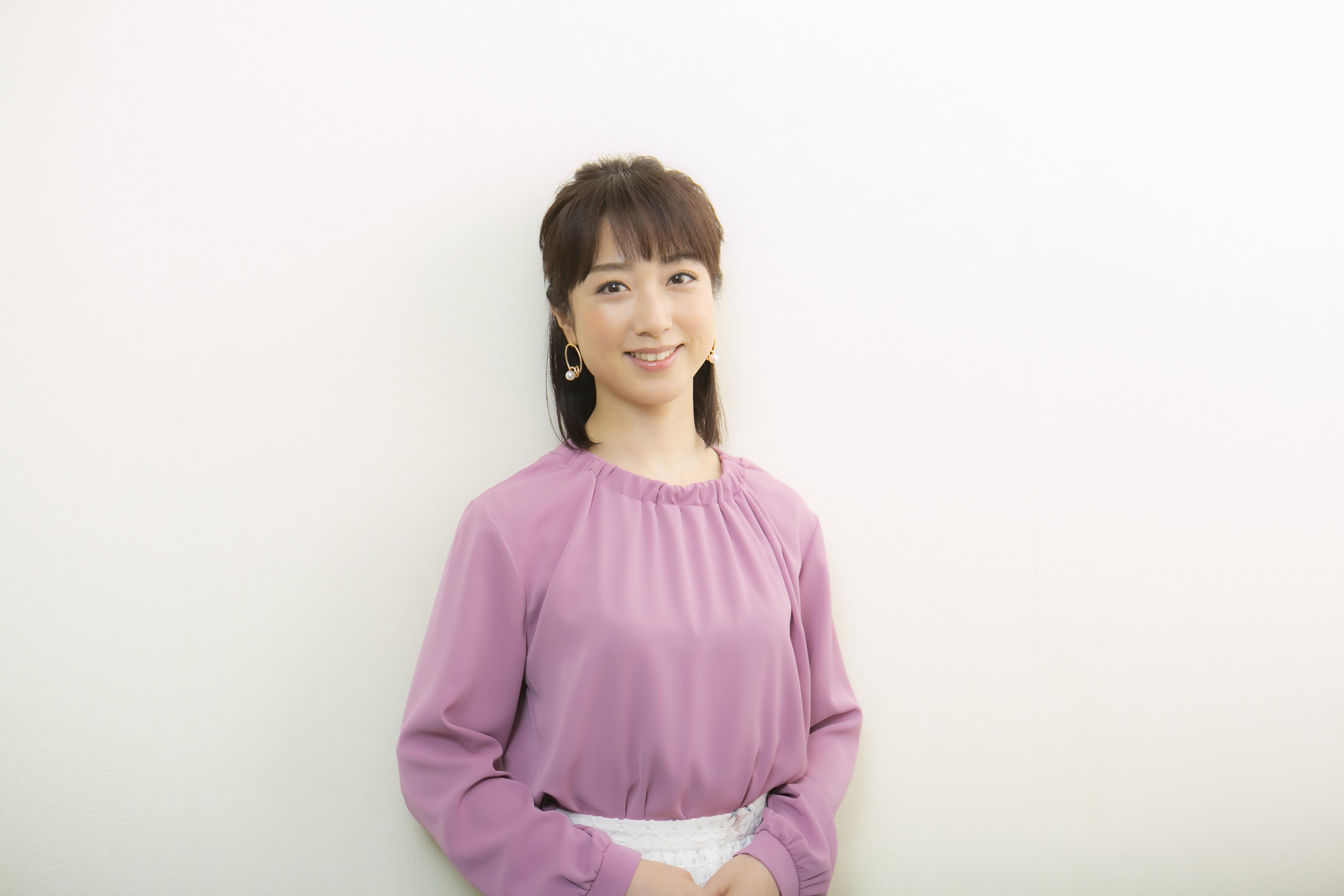 裕美 川田